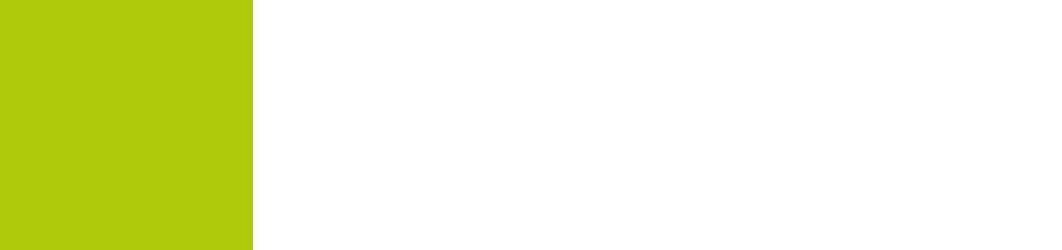 Soccerland Catalunya - logo